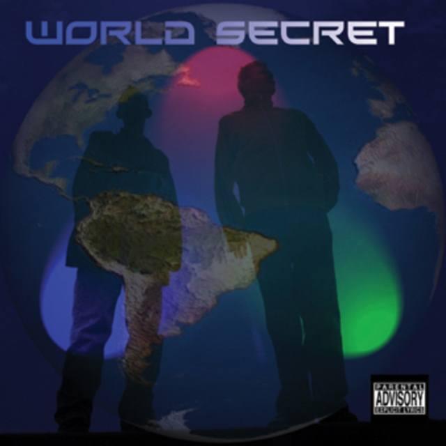 World Secret