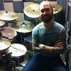 DrumMike