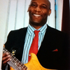 BASSMAN G  (latin gospel fusion jazz band) bass player BUT PLAY ALL SORTS
