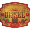 Diesel13