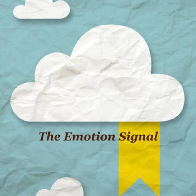 The Emotion Signal