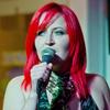Nicola Jayne Nash