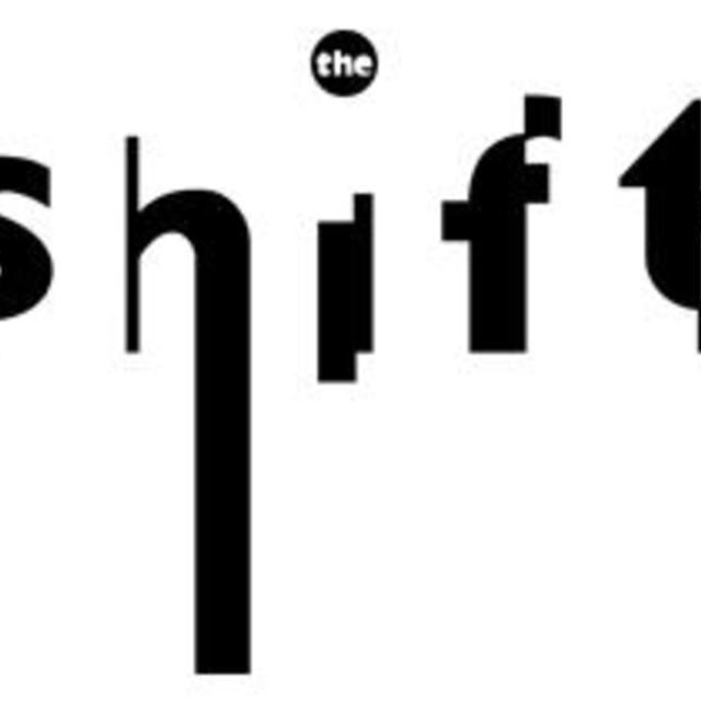 theshiftmusic.com