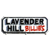The Lavender Hillbillies