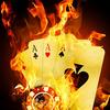 Aces Ignite