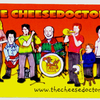 THE CHEESEDOCTORS