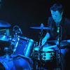 Si-drums