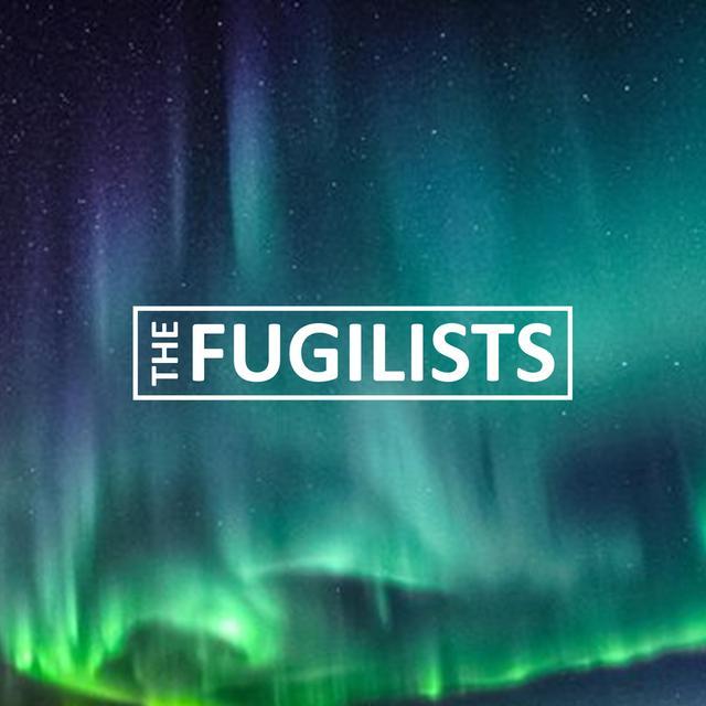 The Fugilists