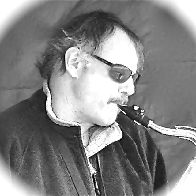reedsplayer