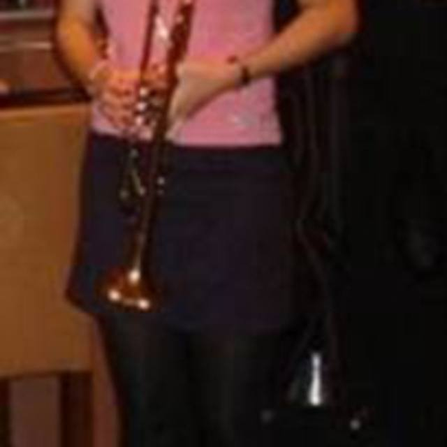Jazz-funk-latin-Trumpet