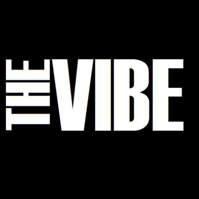 The Vibe