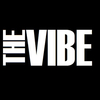 TheVibe