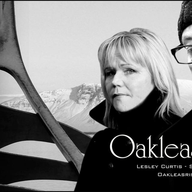 Oakleas Rise