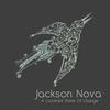 Jackson Nova Project