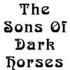 The Sons of Dark Horses