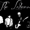 THE LABARONS