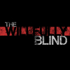 The Willfully Blind
