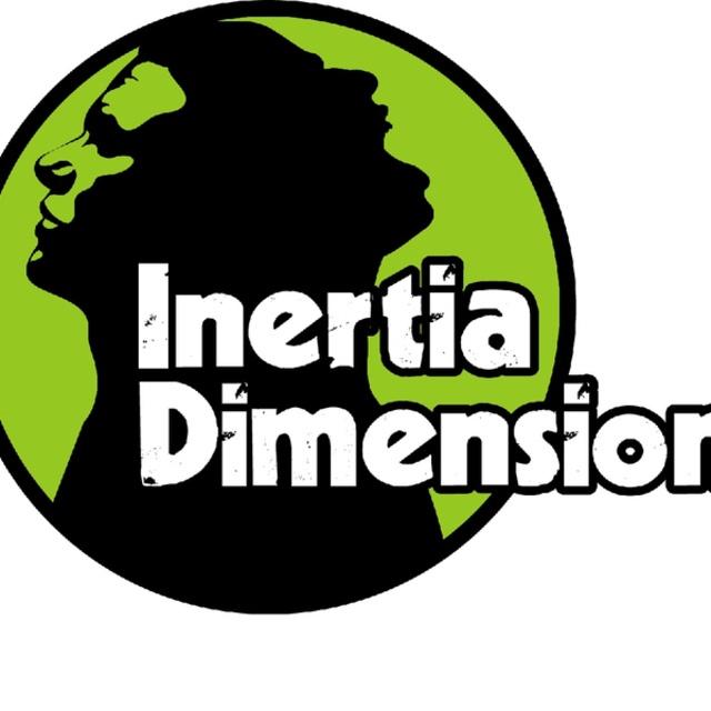 Inertia Dimension