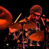 Matt Cope Drummer