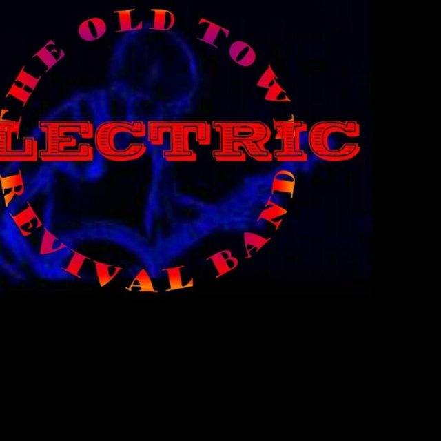 Old Town Electric Revival Band