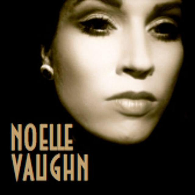NoelleVaughn
