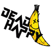 Deadhappyband