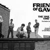 Friends of Gavin