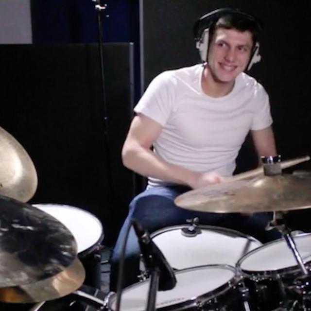 DarrenAngusMusic