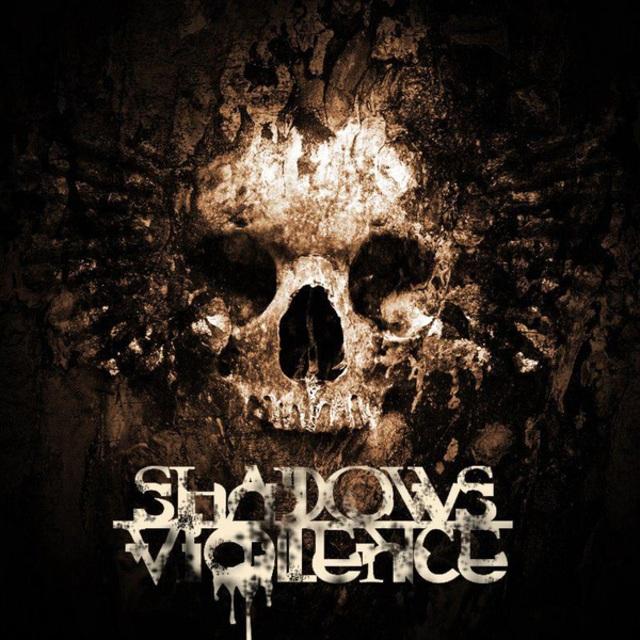 shadows of violence