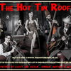 The Hot Tin Roof's