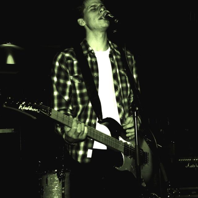 Liam86