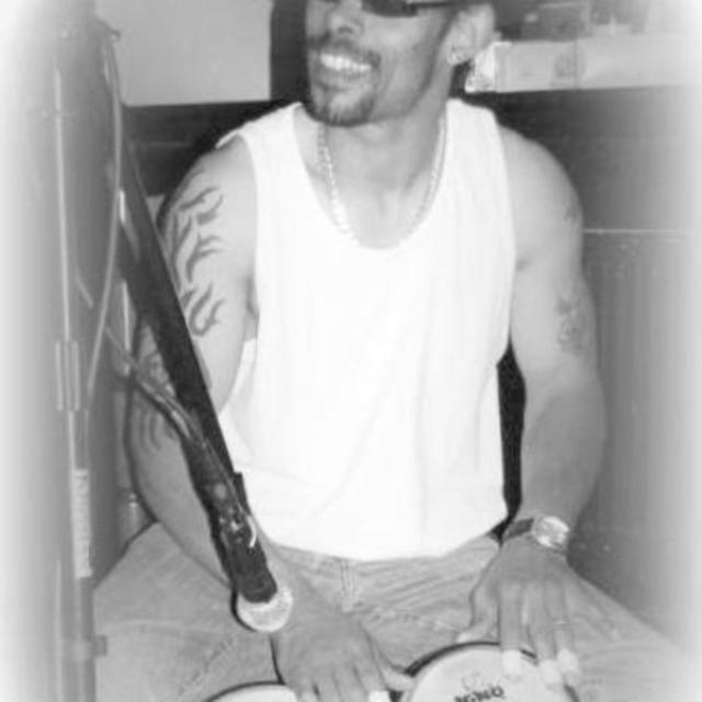 Sy Smileyman Pryor