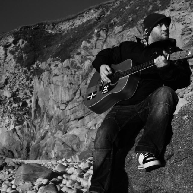 Rif Evans  Evco Acoustic