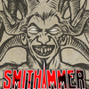 SMITHAMMER