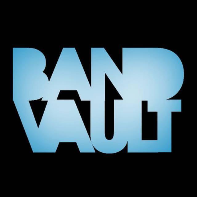 BandVault