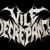 Vile Decprepancy