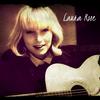 LauraRoseSnowdon