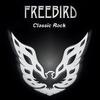 FREEBIRD CLASSIC ROCK