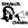 SpeakUsCorner