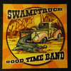 The Swamp Truck Good Time Band