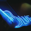 The welllish Blues Band
