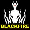 BLACKFIRE
