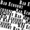 BadEconomy