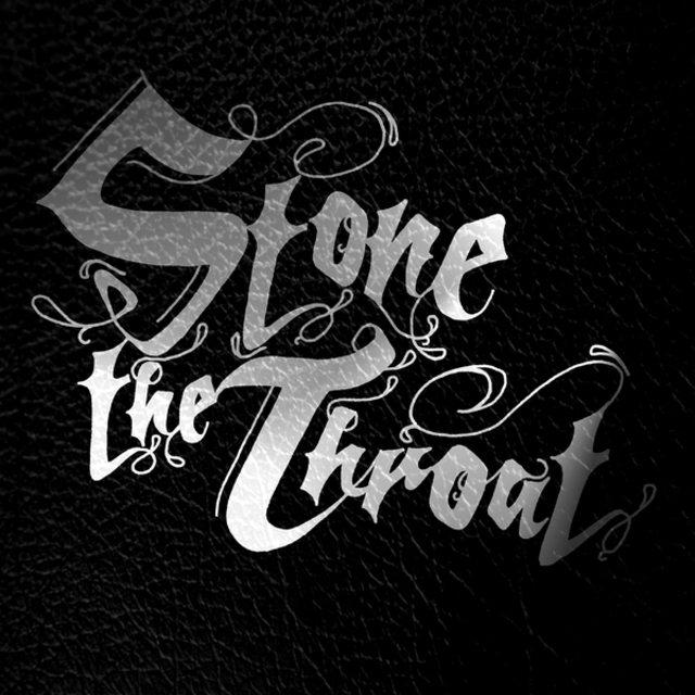 Stone The Throat