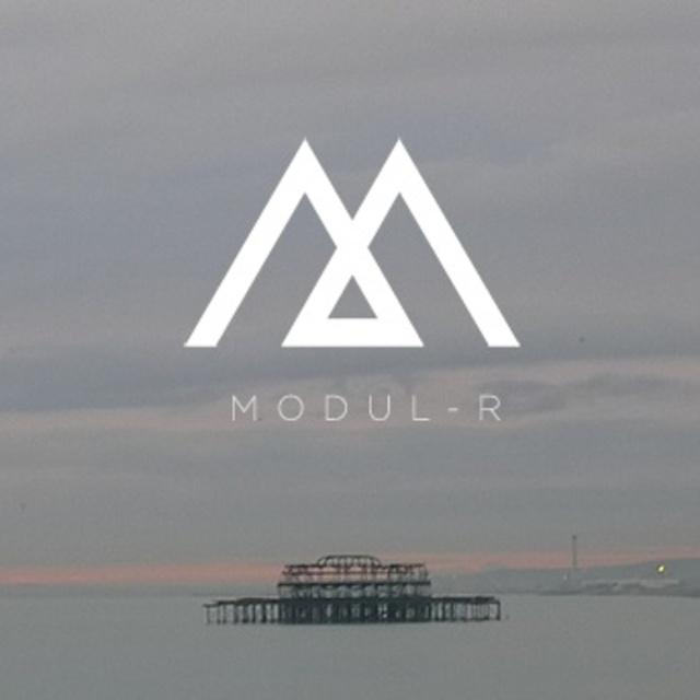 modul-r