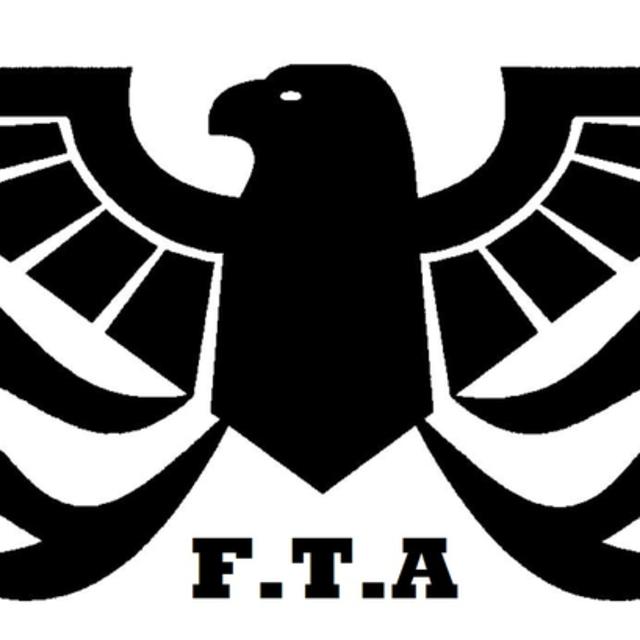 F.T.A