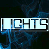 TheLightsOfficial
