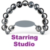 starringstudio