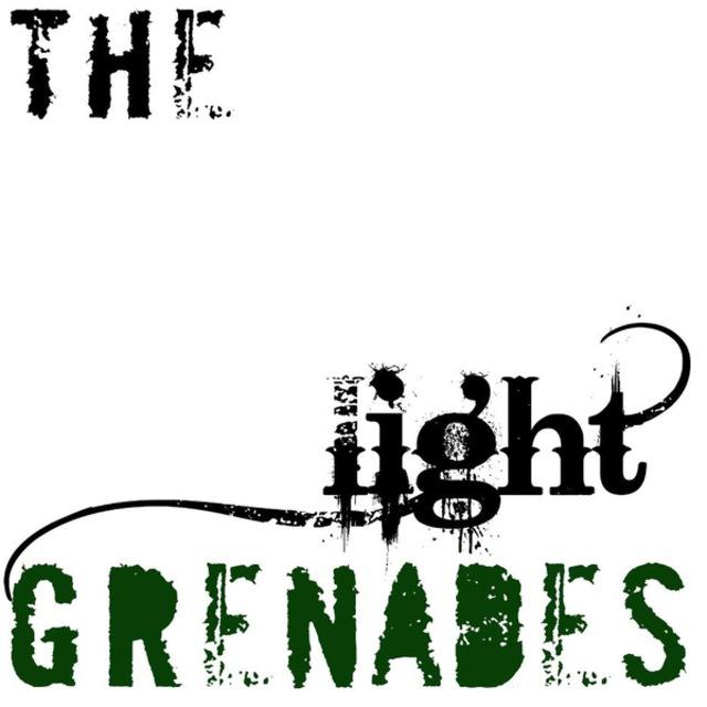 The Light Grenades