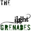 The Light Grenades
